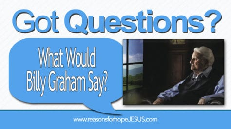 what-would-billy_graham_say