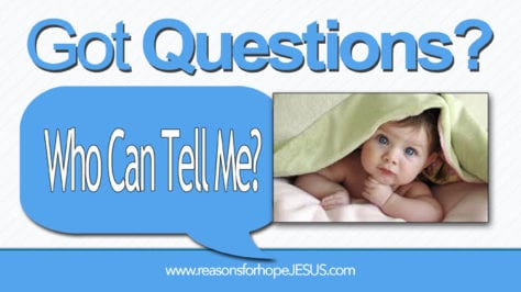 who_can_tell_me