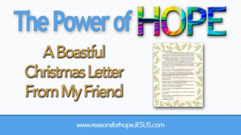 boastful-christmas-letter