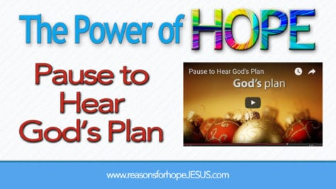 pause-to-hear-gods-plan