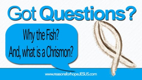 why-the-fish-chrismon