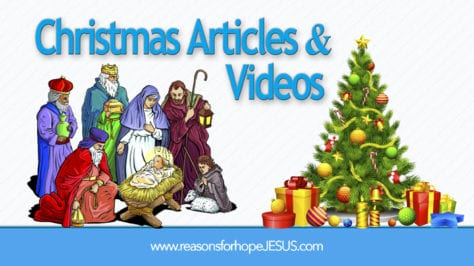 christmas-articles-and-videos