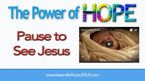 pause-to-see-jesus