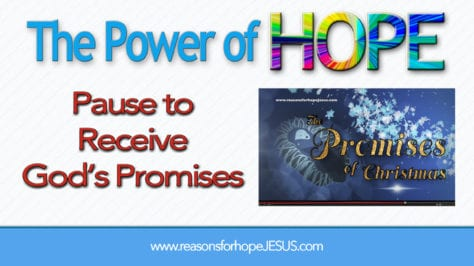 pause-to-receive-the-promises