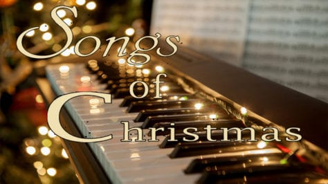 songs-of-christmas-piano