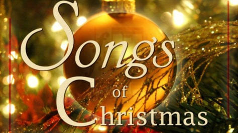songs-of-christmas2