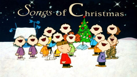 songs-of-christmas-charlie-brown_2