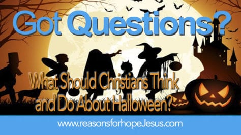 Reasons For Hope* Jesus